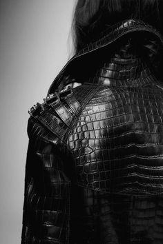 Texture: Skins