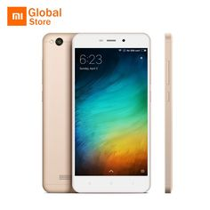 Original Xiaomi Redmi 4A 2GB RAM 16G ROM Mobile Phone Snapdragon 425 Quad Core 13MP 5.0 inch 1080x720 3120mAh MIUI 8     Buy Now for $176.77 (DISCOUNT Price). INSTANT Shipping Worldwide.     Get it here ---> https://innrechmarket.com/index.php/product/original-xiaomi-redmi-4a-2gb-ram-16g-rom-mobile-phone-snapdragon-425-quad-core-13mp-5-0-inch-1080x720-3120mah-miui-8/    #hashtag2