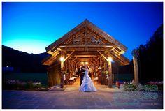 Beautiful weddings In Vermont Barn. Riverside Farm