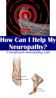 Acupuncture Side Effects Is heat or cold better for neuropathy.Neuropathy treatment centers of southern california.Lipitor and neuropathy - Peripheral Neuropathy. Peripheral Neuropathy, Chronic Pain, Fibromyalgia, Muscle Atrophy, Neuropathic Pain, Diabetic Neuropathy, Flare, Acupuncture