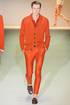 Gucci - Spring 2013 Menswear - Look 9 of 40?url=http://www.style.com/slideshows/fashion-shows/spring-2013-menswear/gucci/collection/9