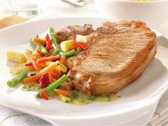 Steak, Turkey, Food, Peru, Meal, Essen, Steaks, Hoods, Meals