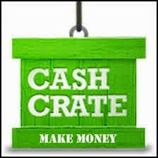 Legal Strategies to Make $10,000 Dollars Per Month in the Long Term.