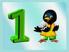 Numerele 1-10 - etapele procesului de invatare la prescolari si fise de lucru potrivite Numbers Preschool, Math Numbers, Writing Papers, 8 Martie, Type 1, Teacher, Club, Facebook, Activities