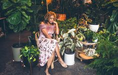 """Shamontiel wrote """"How Often to Water the Garden"""" #gardening #gardeningtips #plants (Photo credit: Create Her Stock) Peta Ads, Fight For Justice, Taking A Knee, Colin Kaepernick, Fox Sports, Animal Cruelty, White Girls, Black People, New Product"""