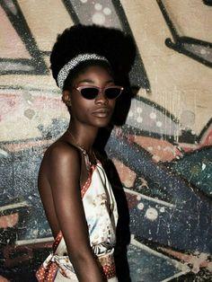 dccd1b601dc 15 Best Black Girl Nerds images