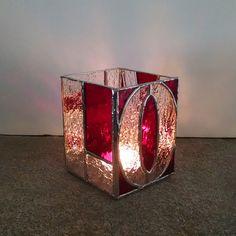 Jewish Wedding Gift Ideas Uk : ... Jewish StarHanukkah GiftStar OrnamentJewish Gift Jewish