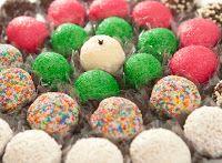 Estresse estimula fissura por doces em mulheres