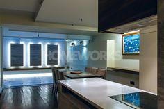 75 best hw malta kitchens images contemporary design malt beer malta rh pinterest com