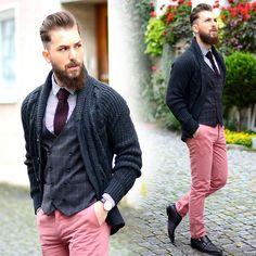 #conceitoemoda #estilo #classe #bomgosto #gentlemans #modahomem #clubman #celestinomodahomem #lojas #suit #elegância