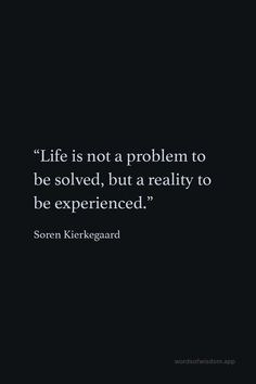 One Word Quotes, Words Of Wisdom Quotes, Advice Quotes, Encouragement Quotes, Feeling Broken Quotes, Deep Thought Quotes, Dark Soul Quotes, Deep Dark Quotes, Kierkegaard Quotes