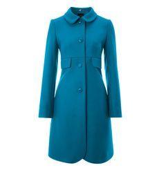 Coats and Jackets | Hobbs