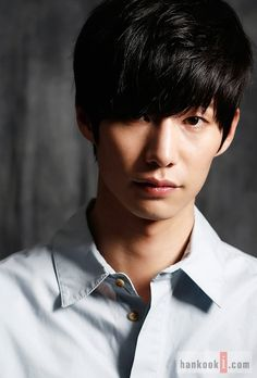 Song Jae Rim on @dramafever, Check it out!