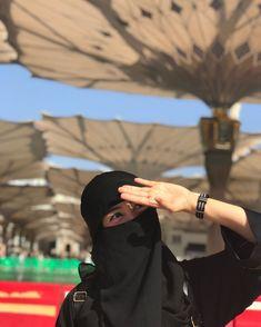 Beautiful Muslim Women, Beautiful Girl Image, Beautiful Hijab, Muslim Couple Photography, Model Poses Photography, Hijab Dp, Muslim Hijab, Muslim Girls, Muslim Couples