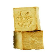 Alep Soap Cube by Le Chatelard 1802. $8.80. Cube Alep Soap.. Made using the same ancient soap recipe, this Alep soap cube is nourishing, moisturizing, and will leave skin soft. We hand craft each long lasting cube of soap in Provence - France using high quality natural ingredients. Comes in a cellophane wrapper to showcase the beautiful stamped design.