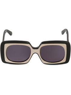 18d9b547e0f6 Karen Walker Hothouse Sunglasses  300 Karen Walker Sunglasses