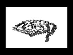drop - YouTube Stop Motion, Arduino, Workshop, Sound & Vision, Raspberry, Sci Fi, Drop, Videos, Youtube