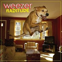 Maybe one of the best album covers ever