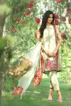 PaKisTaN's FaShİoN MoDeL & AcTrEsS, MeHrEeN SyeD  !!!!!!!!!!!!