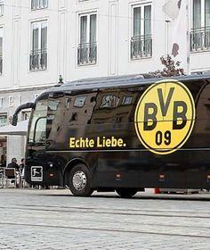 Bayern münchen fanshop berlin