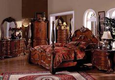Antike Schlafzimmer Möbel 930   Antik Schlafzimmer Möbel 1930. Antike  Schlafzimmer Möbel Hat Die