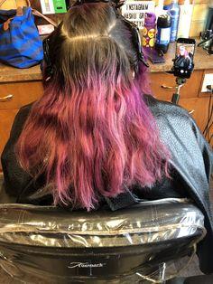 Dreadlocks, Hair Styles, Beauty, Hair Plait Styles, Hairdos, Hair Looks, Cosmetology, Haircut Styles, Dreads