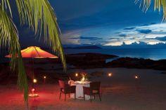 Book the ultimate resort in Langkawi http://www.agoda.com/city/langkawi-my.html?cid=1419833