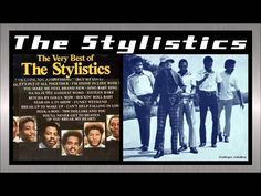 the stylistics hurry up this way again mp3