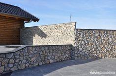 Rocks Kavala