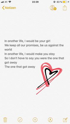 In another life..... ♥️ #anothertime #anotherchance #loveyou #always #rightlovewrongtime