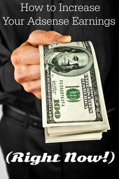 -Find Out How You Can Make 2015 Your Best Year Yet!   http://www.actchangetransform.com #homebusiness #homebusinesstips #success #financialfreedom #ownboss #workfromhome #workfromhometips #act #change #transform #internetmarketing #internetmarketingtips #breakthroughsystem