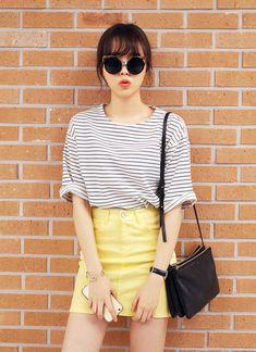 Dahong fashion