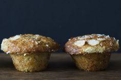 Basic butter cake – Recipes – Bite