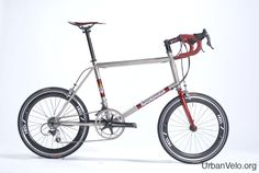Masi Mini Velo Bikes Related Keywords - Masi Mini Velo Bikes Long Tail Keywords KeywordsKing