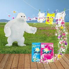 3d Surf bubble monster 3d Character Animation, Imagines, Dinosaur Stuffed Animal, Surfing, Bubbles, Toys, Characters, Animals, Animales