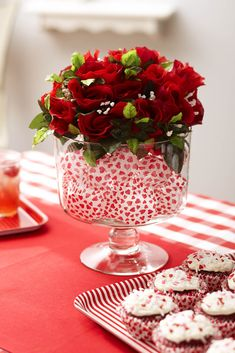 90 most inspiring sandra lee tablescapes images sandra lee rh pinterest com