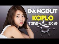 Download Kumpulan Lagu Dangdut Koplo Mp3 Terbaru 2018 Full Album