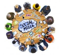 4 Tips to Help Develop Your 2017 Social Media Marketing Strategy | Social Media Today