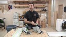 Wood Whisperer - wood working tutorials