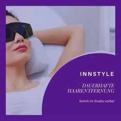 1-InnStyle — 🚫Laser für dauerhafte Haarentfernung - ErVorteile🚫... Sunglasses Women, Fashion, Top, Permanent Hair Removal, Shaving, Pictures, Moda, Fashion Styles, Fashion Illustrations