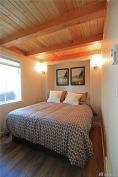 http://teds-woodworking.digimkts.com/I love this.  A friend did this and it turned out great.  http://profitable-woodworking.digimkts.com/We built one and its so much fun to hang out in. I love this Been searching for  diy tiny homes apartment therapy !!!http://teds-woodworking.digimkts.com/