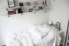 Home Decor – Bedrooms : / -Read More –