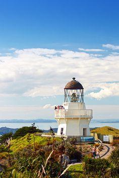 South Auckland - Awh