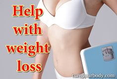 If you feel like you deadly lack stamina and motivation to go light, seek for competent help with weight loss.