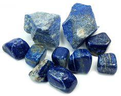 Cristaloterapia - a importância dos cristais na saúde