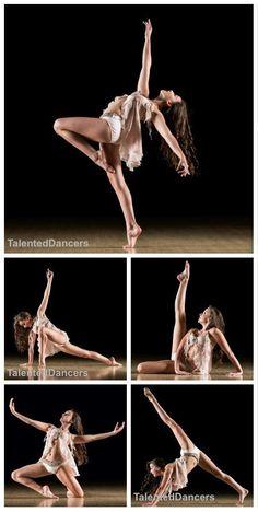 Ideas Photography Dance Poses Photo Shoots Dancers For 2019 Dance Picture Poses, Dance Photo Shoot, Poses Photo, Dance Pictures, Jazz Dance Poses, Dance Pics, Dance Photoshoot Ideas, Dance Moves, Lyrical Dance
