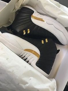 newest a6f02 2e3b8 63 Best nike air force 1 images   Air jordan shoes, Slippers, Tennis