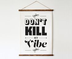 Typography Print Type Poster Gansta Rap Rap Quotes by paperchat Rap Quotes, Lyric Quotes, Lyrics, Typography Prints, Lettering, Photo Pa, Dont Kill My Vibe, Type Posters, Clever Quotes