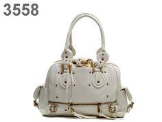 chloe imitation handbags - Chloe Handbags on Pinterest | Chloe Handbags, Chloe Online and ...