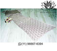 Conjunto Saia Longa e Cropped de Crochê R$ 14000 (somente loja física) #vestemuitobem #moda #modafeminina #modaparameninas #estilo #roupas #lookdodia #roupasfemininas #tendência #beleza #bonita #gata #linda #elegant #elegance #jardimavelino
